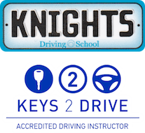 Knights Driving School